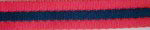 Softex - Red Navy stripe (1K)