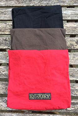 Black, brown and red T-Shirts