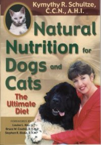 nat nutrition book